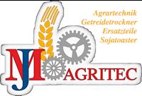 JM Agritec