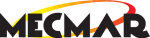 Mecmar Logo